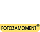 FOTOZAMOMENT Logo